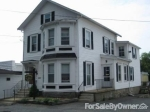 45 Summer Street, Natick, MA: For Sale