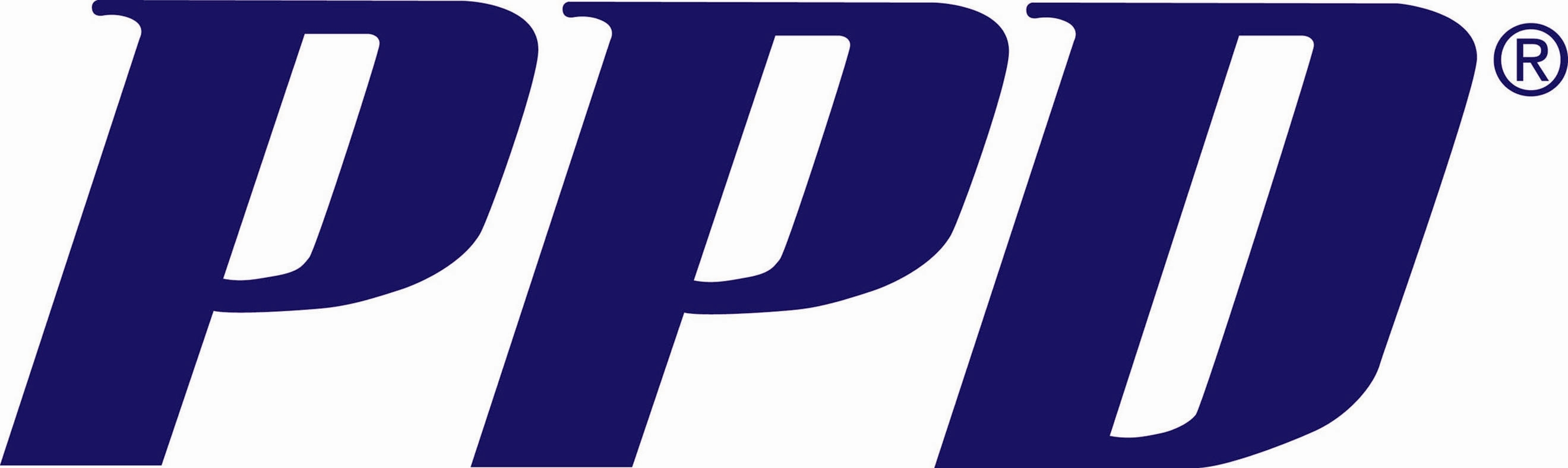 product development logo for - photo #35