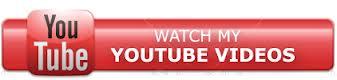 HubTechInsider on YouTube